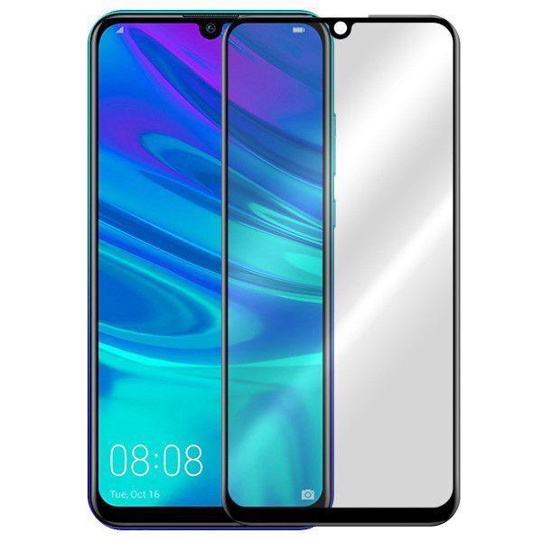 5D Glass FULL GLUE стъклен протектор Huawei P Smart 2021