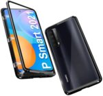 360 Magnetic Case с предно и задно стъкло Xiaomi Mi 9T-Copy