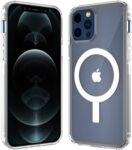 MagSafe кейс iPhone 11/11 Pro-Copy
