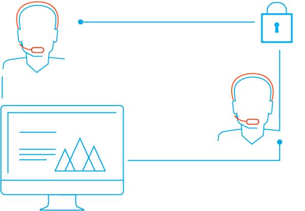 Седем технологични аспекта на модерните уеб срещи