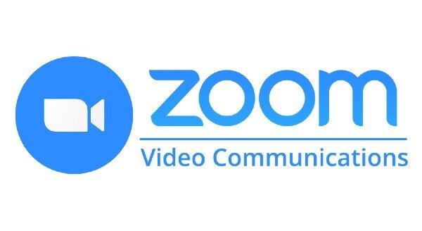 """""""Диджитал Бокс"""" ЕООД е сертифициран като партньор на Платформата за видеоконферентни сесии""""Zoom""""."""