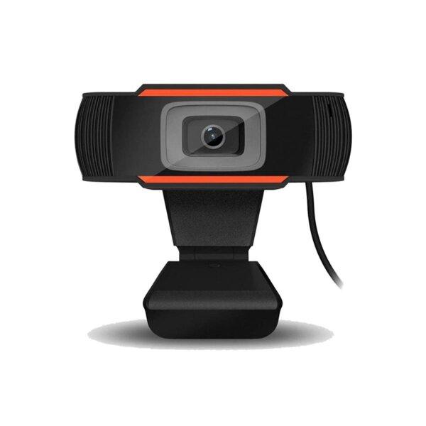 X11-720P - Уеб Камера