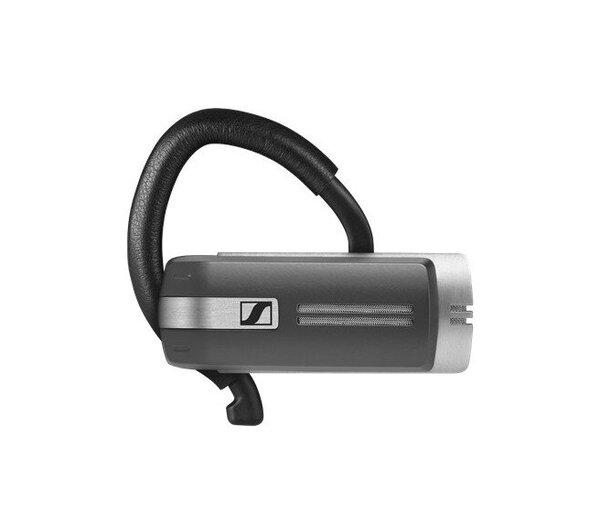 Sennheiser ADAPT Presence Grey - Безжична слушалка