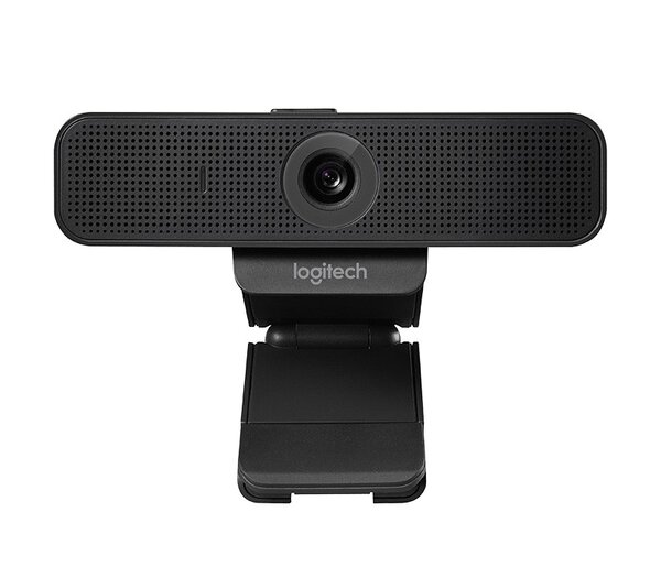 Logitech C925e - Камера