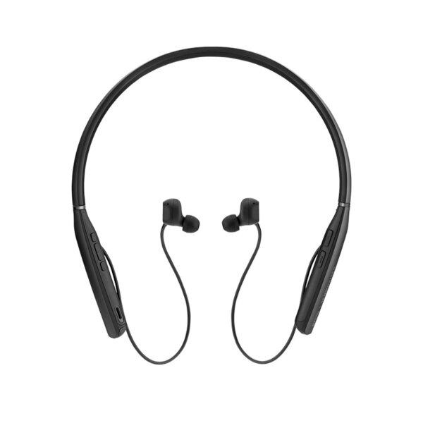 Sennheiser ADAPT 460  - Безжична слушалка