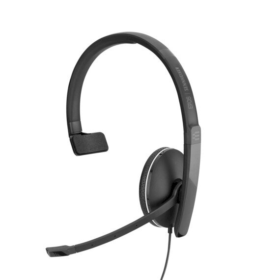 Sennheiser ADAPT 135 3,5mm Jack - Професионална микрогарнитура