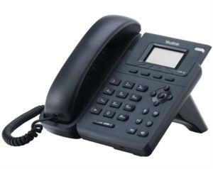 Yealink T19P E2 - VoIP (SIP) телефонен апарат