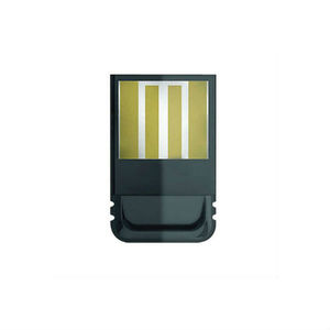 Yealink BT40 - Bluetooth USB Dongle