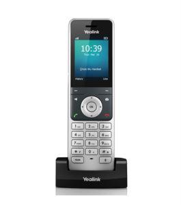 Yealink W56H - Допълнителна слушалка