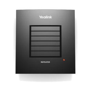 Yealink RT10 - DECT рипитър