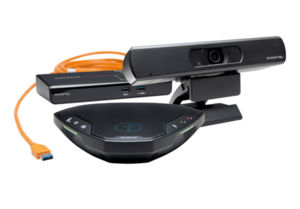 Konftel C20Ego - Видеоконферентни системи