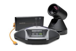 Konftel C5055Wx - Видеоконферентни системи