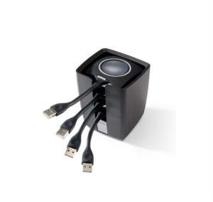 Barco ClickShare Tray - Aксесоар за съхраняване на бутони