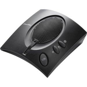 ClearOne CHAT 70 ML Skype - Спикърфон