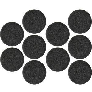 JABRA Evolve 20-65 - Дунапренени наушници