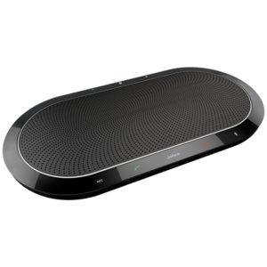 Jabra Speak 810 UC - Безжичен спикърфон