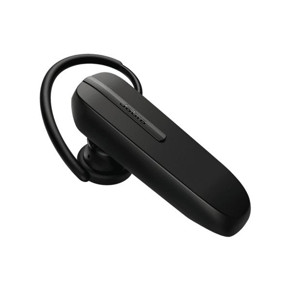 Jabra TALK 5 - Безжична слушалка