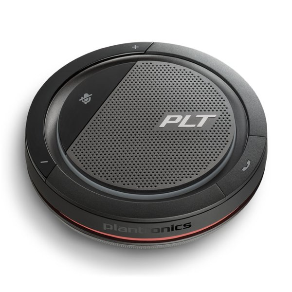 Plantronics Calisto 3200 - Персонален спикърфон