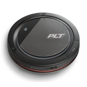Plantronics Calisto 5200 - Персонален спикърфон