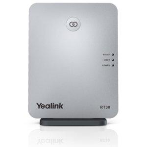 Yealink RT30 - Yealink DECT рипитър
