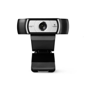 Logitech C930E BUSINESS Webcam - Камера