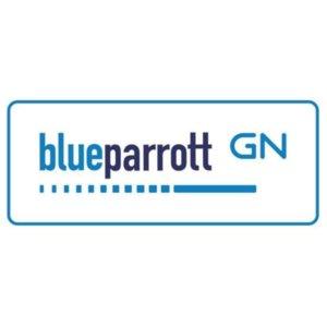 BlueParrott