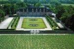 Chateau de Goulaine - една от най-старите винарни в историята!