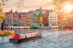 Рим и Флоренция по Дан Браун