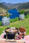 Кулинарна фиеста в Португалия