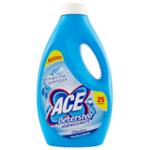 Течен перилен препарат Ace Classico, 1,375 л, 25 пранета
