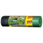 Торби за смет Fino Green Life, 35 л, 30 броя