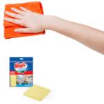 Микрофибърна универсална кърпа Magic Clean