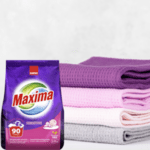 Sano Maxima Sensitive, 3,250 кг, 90 пранета