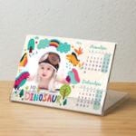 "Персонален календар ""Кръгче""-Copy"