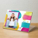 """Персонален календар """"Бебе""""-Copy"""