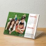"""Персонален календар """"Петна""""-Copy"""