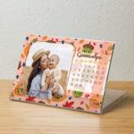 """Персонален календар """"Спомен""""-Copy"""