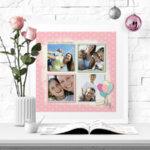Колаж Семейство мое-Copy