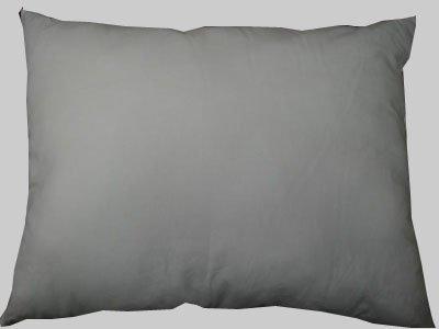 Възглавница силикон