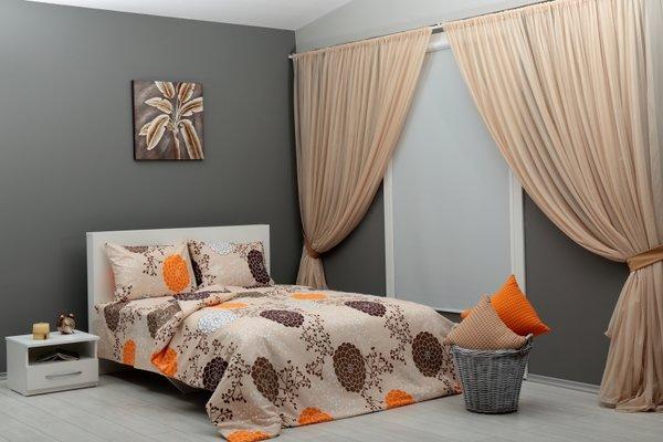 ХАСЕ-Голямо оранжево цвете-43915