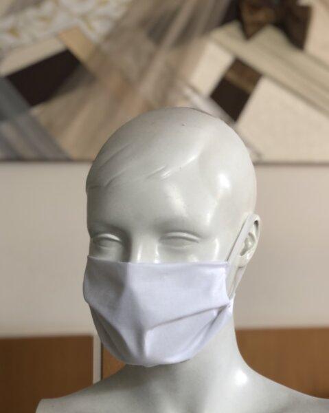 Маска за лице -многократна употреба
