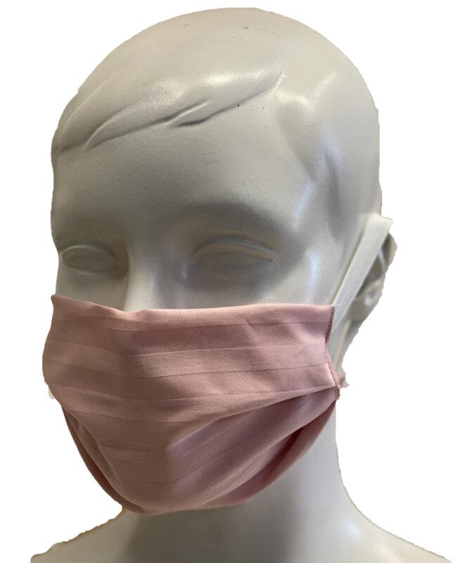 Маска за лице с печат 6 - многократна употреба