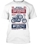 Cafe Racer Classic