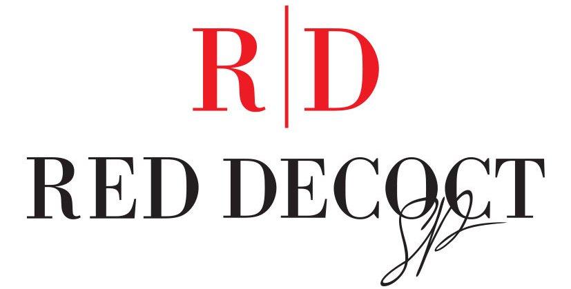 reddecoct