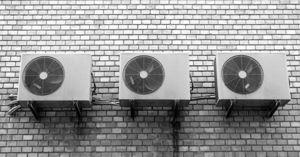 """Най-добрите климатици в """"Среден ценови клас"""""""