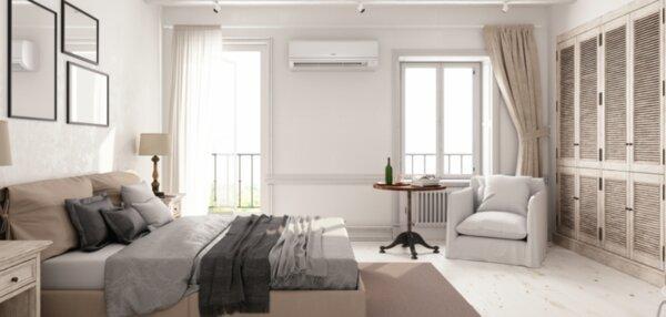 Често срещани проблеми с климатика и как да ги поправите