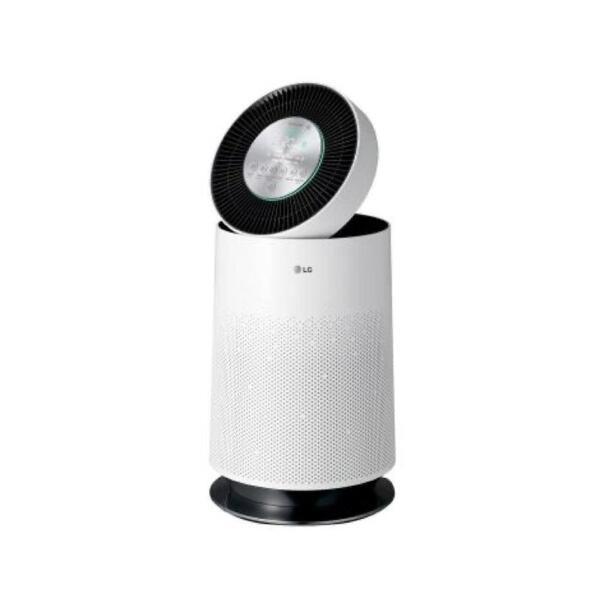 Как да изберете правилния размер на пречиствател на въздуха за определена стая?
