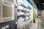 Какво е важно при избора на климатик за отопление