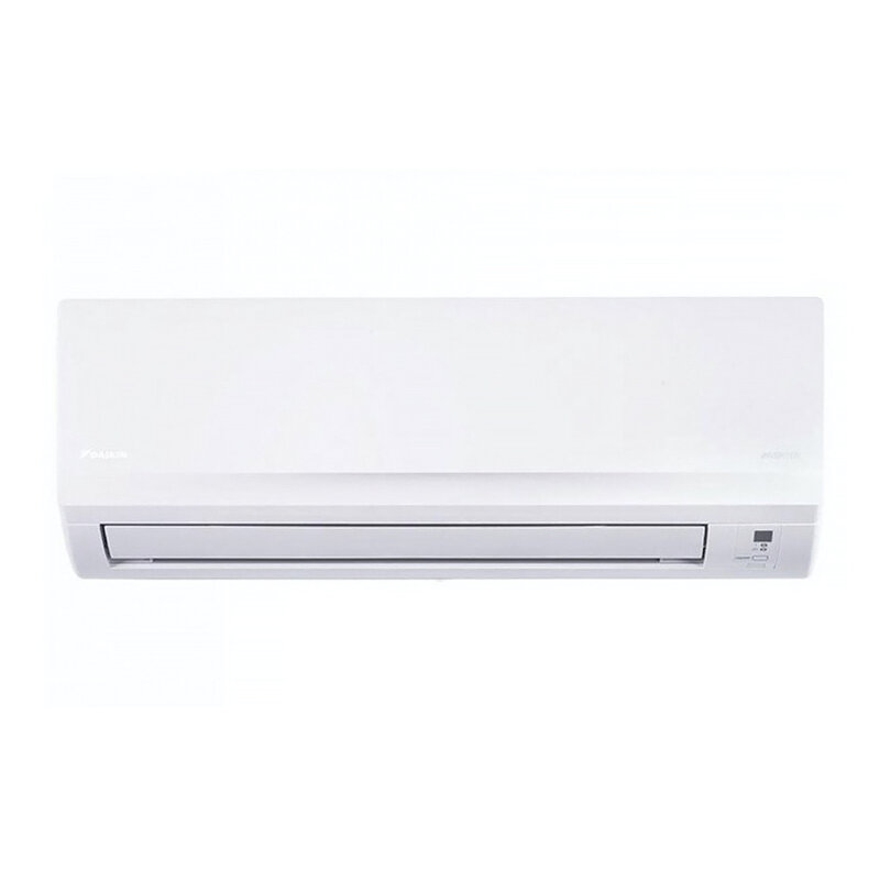 Инверторен климатик Daikin FTXB35C/RXB35C, BOP, 12000 BTU-Copy