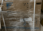 Инверторен климатик Daikin FTXB35C/RXB35C, BOP, 12000 BTU-OUTLET